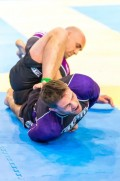 Grappling CL 005