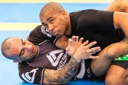 Grappling CL 009